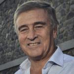 Oscar Aguad