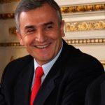 Gerardo Rubén Morales