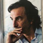 Angelo Calcaterra CEO San Tonino S.A