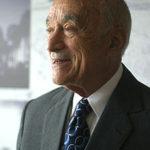 Enrique Eskenazi