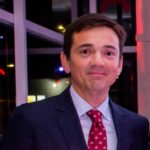 Javier Zbikoski