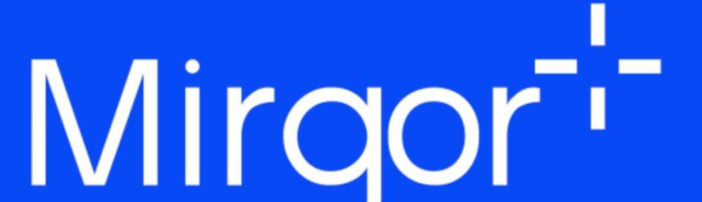 grupo mirgor